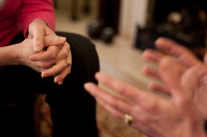 How counselling can help. Debbie Fitchsampson Counselling in Bishop's Cleeve and Cheltenham